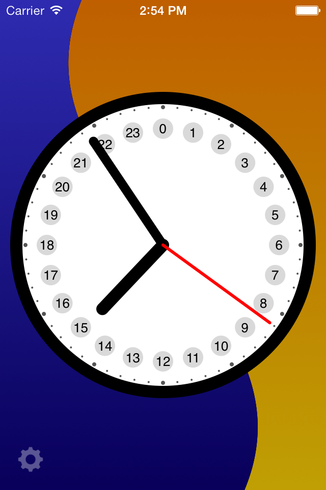 How to Change Date and Time on Your iPhone and iPad